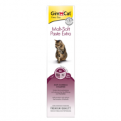 GimCat Malt-Soft Paste Extra 100 г