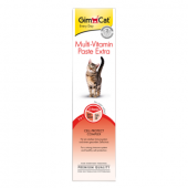 GimCat Multi-Vitamin Paste Extra 200 г