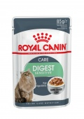Royal Canin Digest Sensitive Gravy 0,085 кг