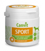 Canvit Sport 230 г