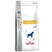 Royal Canin Cardiac Canine 2 кг