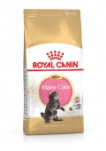 Royal Canin Maine Coon Kitten 4 кг