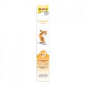 GimCat Multi-Vitamin Paste 50 г