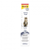 GimCat Urinary Paste 50 г