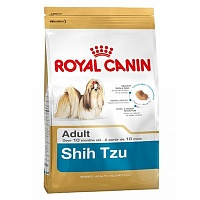 Royal Canin Shih Tzu Adult 1,5 кг
