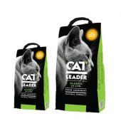 Cat Leader Classic Wild Nature Aroma 10 кг