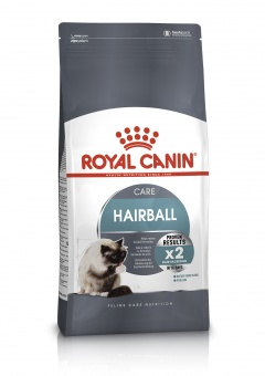 Royal Canin Hairball Care 10 кг