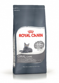 Royal Canin Oral Care 1,5 кг