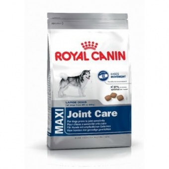 Royal Canin Maxi Joint Care 3 кг