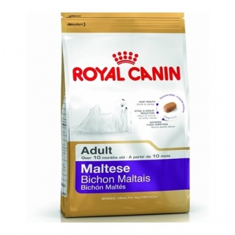 Royal Canin Maltese Adult 0,5 кг