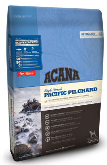 Acana Pacific Pilchard 0,34 кг