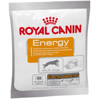 Royal Canin Energy 0,05 кг