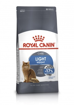 Royal Canin Light Weight Care 10 кг